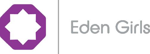 Eden Girls School, Slough