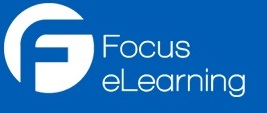 focuselearning